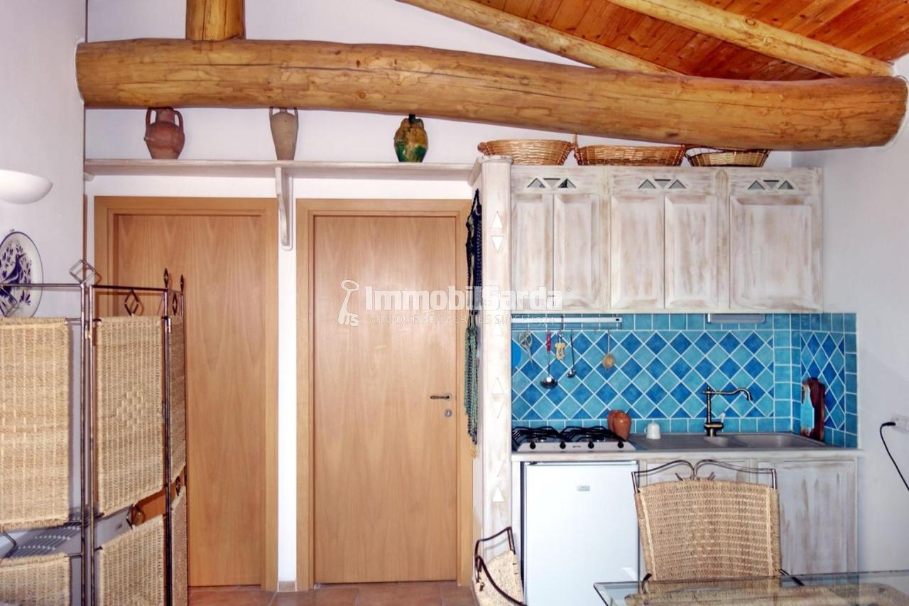 stazzu pour vendre olbia stazzu mirto sannai. Black Bedroom Furniture Sets. Home Design Ideas