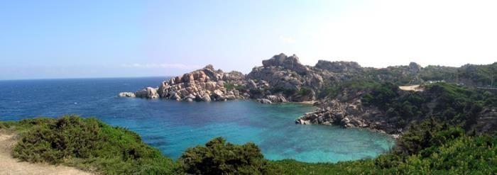 Capo testa sardegna immobili in vendita o affitto for Case in vendita nelle isole greche