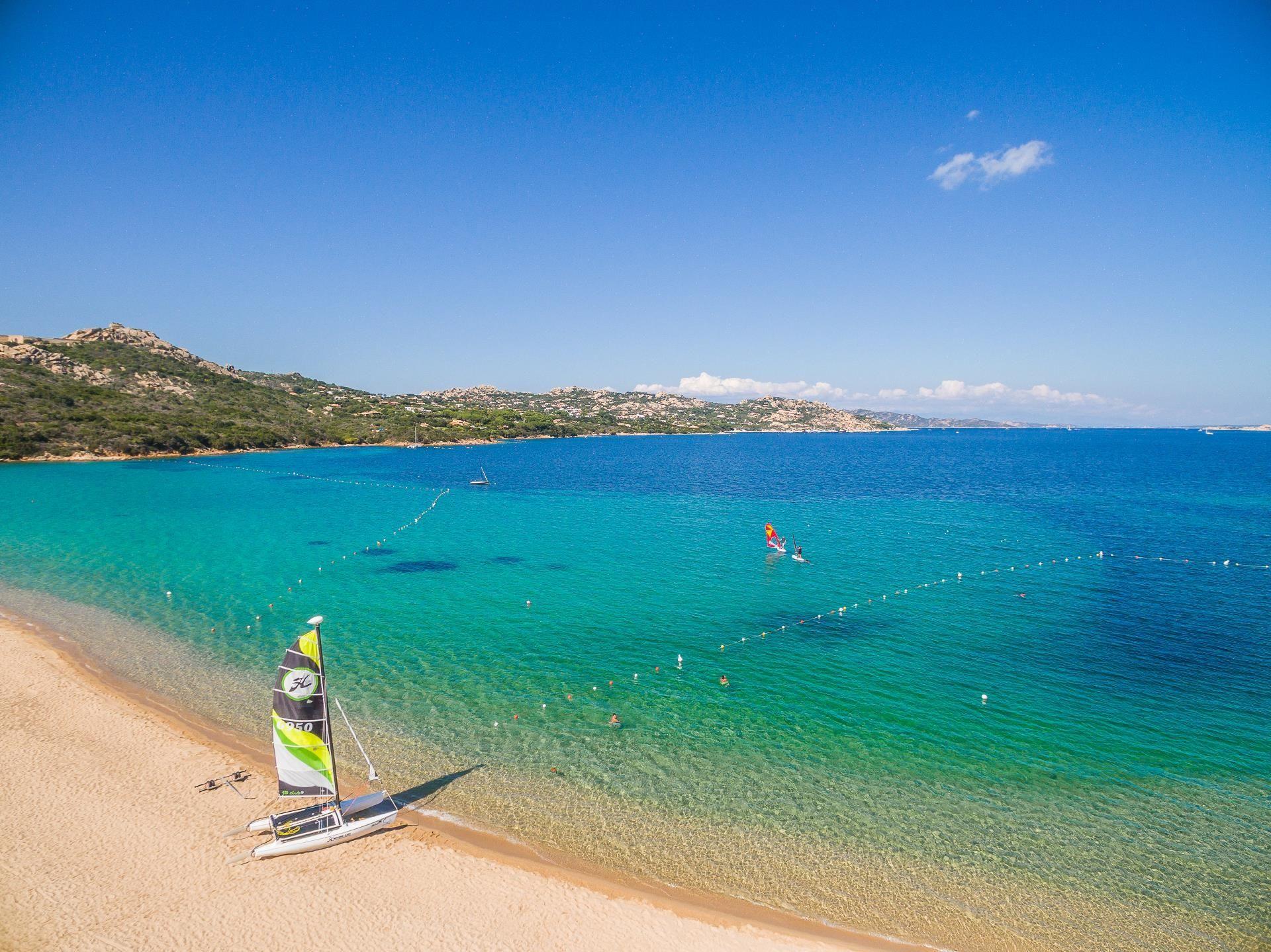 Palau sardegna immobili in vendita o affitto for Case in vendita nelle isole greche