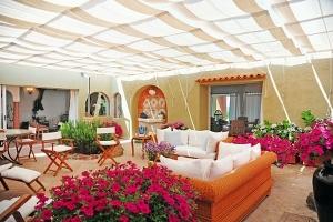 Villa di lusso a Stintino