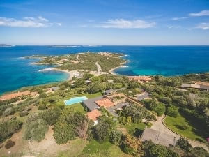 Villa Hidden Paradise