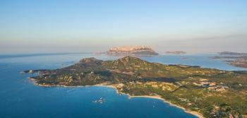 Le Spiagge di Capo Ceraso